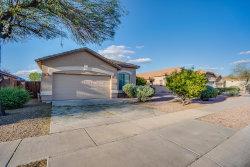 Photo of 17030 W Tonbridge Street, Surprise, AZ 85374 (MLS # 6058621)