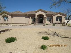Photo of 38039 N 19th Avenue, Phoenix, AZ 85086 (MLS # 6058629)