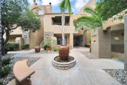 Photo of 3845 E Greenway Road, Unit 227, Phoenix, AZ 85032 (MLS # 6058647)
