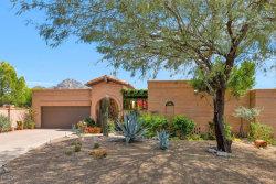 Photo of 6843 N 18th Street, Phoenix, AZ 85016 (MLS # 6058672)