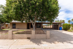 Photo of 4208 N 55th Drive, Phoenix, AZ 85031 (MLS # 6058755)