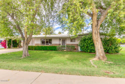 Photo of 5160 E Pinchot Avenue E, Phoenix, AZ 85018 (MLS # 6058779)