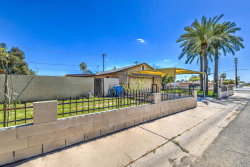 Photo of 5508 W Indian School Road, Phoenix, AZ 85031 (MLS # 6058782)
