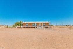 Photo of 6440 W Gun Fury Road, Eloy, AZ 85131 (MLS # 6058795)