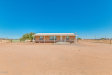 Photo of 6440 W Gun Fury Road, Eloy, AZ 85131 (MLS # 6058795)