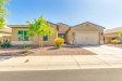 Photo of 10523 W Raymond Street, Tolleson, AZ 85353 (MLS # 6058797)