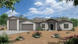 Photo of 101x N Pinnacle Peak Road, Unit Lot 3, Peoria, AZ 85383 (MLS # 6058809)