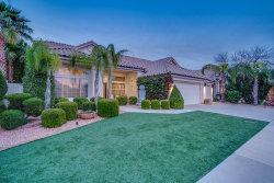 Photo of 16825 N 61st Way, Scottsdale, AZ 85254 (MLS # 6058827)