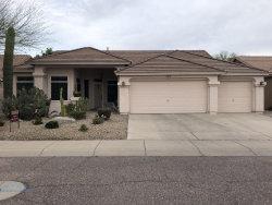 Photo of 28837 N 45th Street, Cave Creek, AZ 85331 (MLS # 6058850)