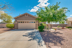 Photo of 1221 S 4th Avenue, Avondale, AZ 85323 (MLS # 6058874)
