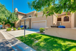 Photo of 2073 N Sunset Drive, Chandler, AZ 85225 (MLS # 6058878)