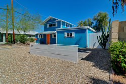 Photo of 2011 N 10th Street, Phoenix, AZ 85006 (MLS # 6058881)