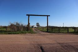 Photo of 45517 W J-1 Ranch Road, Wickenburg, AZ 85390 (MLS # 6058885)