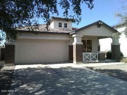 Photo of 2580 W Gypsum Avenue, Apache Junction, AZ 85120 (MLS # 6058940)