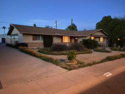 Photo of 8214 E Hazelwood Street, Scottsdale, AZ 85251 (MLS # 6058944)