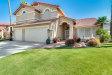 Photo of 5550 W Rose Garden Lane, Glendale, AZ 85308 (MLS # 6058955)
