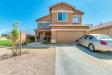 Photo of 8919 W Hilton Avenue, Tolleson, AZ 85353 (MLS # 6058979)