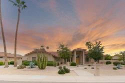 Photo of 11325 N 106th Street, Scottsdale, AZ 85259 (MLS # 6058982)