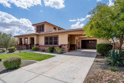 Photo of 31248 N 133rd Lane, Peoria, AZ 85383 (MLS # 6058999)