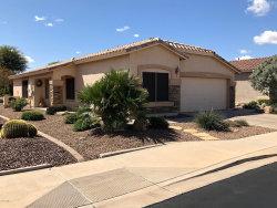 Photo of 4621 E Mia Lane, Gilbert, AZ 85298 (MLS # 6059004)