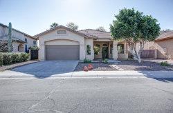 Photo of 1108 N Cole Drive, Gilbert, AZ 85234 (MLS # 6059044)