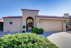 Photo of 10913 E Sunnydale Drive, Sun Lakes, AZ 85248 (MLS # 6059055)