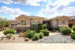 Photo of 15119 E Twilight View Drive, Fountain Hills, AZ 85268 (MLS # 6059060)
