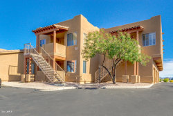 Photo of 11806 N Saguaro Boulevard, Unit 201, Fountain Hills, AZ 85268 (MLS # 6059062)