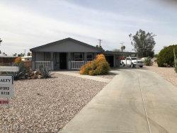 Photo of 7211 E Avesta Circle, Mesa, AZ 85208 (MLS # 6059064)