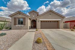 Photo of 3519 N Los Alamos --, Mesa, AZ 85213 (MLS # 6059080)