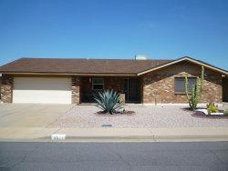 Photo of 4634 E Enid Avenue, Mesa, AZ 85206 (MLS # 6059086)