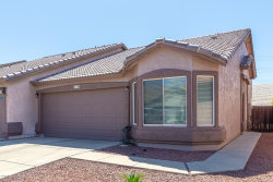 Photo of 6610 E University Drive, Unit 94, Mesa, AZ 85205 (MLS # 6059091)