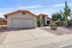 Photo of 2337 Leisure World --, Mesa, AZ 85206 (MLS # 6059101)