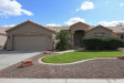 Photo of 6091 W Shannon Street, Chandler, AZ 85226 (MLS # 6059112)