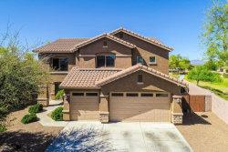 Photo of 43967 W Scenic Drive, Maricopa, AZ 85139 (MLS # 6059123)