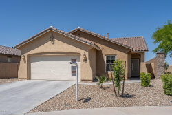 Photo of 10854 W Woodland Avenue, Avondale, AZ 85323 (MLS # 6059125)