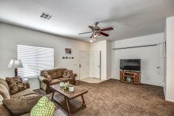 Photo of 2224 E Greenlee Avenue, Apache Junction, AZ 85119 (MLS # 6059161)