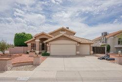 Photo of 7103 W Windrose Drive, Peoria, AZ 85381 (MLS # 6059169)