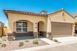 Photo of 1255 N Arizona Avenue, Unit 1216, Chandler, AZ 85225 (MLS # 6059192)