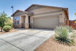Photo of 21607 N Anne Lane, Maricopa, AZ 85138 (MLS # 6059196)