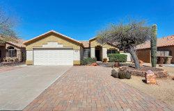 Photo of 9156 W Grovers Avenue, Peoria, AZ 85382 (MLS # 6059226)
