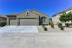 Photo of 10412 W Louise Drive W, Peoria, AZ 85383 (MLS # 6059273)