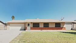 Photo of 9508 W Echo Lane, Peoria, AZ 85345 (MLS # 6059280)