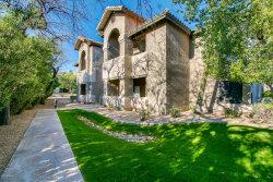Photo of 9600 N 96th Street, Unit 262, Scottsdale, AZ 85258 (MLS # 6059299)