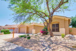 Photo of 25232 N 42nd Drive, Phoenix, AZ 85083 (MLS # 6059301)