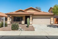 Photo of 42334 W Chambers Drive, Maricopa, AZ 85138 (MLS # 6059307)