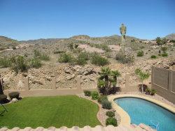Photo of 312 E Glenhaven Drive, Phoenix, AZ 85048 (MLS # 6059314)