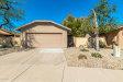 Photo of 12640 S 50th Way, Phoenix, AZ 85044 (MLS # 6059321)