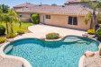Photo of 1708 W Amberwood Drive, Phoenix, AZ 85045 (MLS # 6059345)