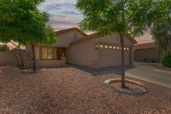 Photo of 6945 W Juniper Avenue, Peoria, AZ 85382 (MLS # 6059347)